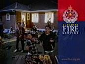 Fireek2002