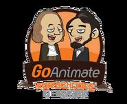 GoAnimate for Schools Network (2007-2010)