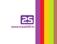 Kwab22