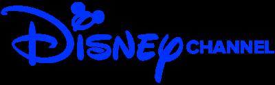 LogoMakr 7ojwIH