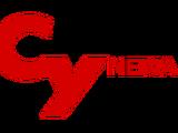 CyMedia