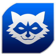 SADX97 Fandom icon