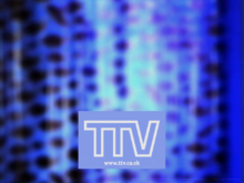 TTV ident 1997 2