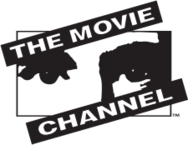 The Movie Channel 1989