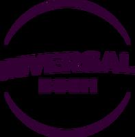 UNIVERSLA BOOM!