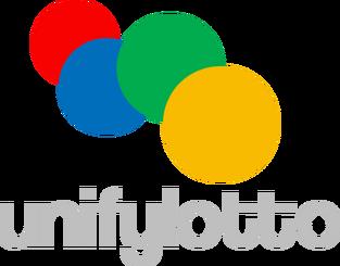 Unifylotto3