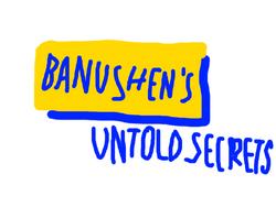 Untold Secrets (1993-1996)