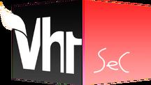 VH1Second2007