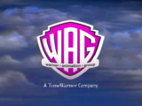 Your Dream Variations - Warner Animation Group
