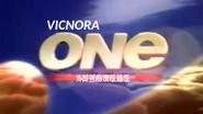 Vicnoraoneid1998