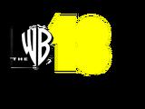 WKCF (alternate reality)
