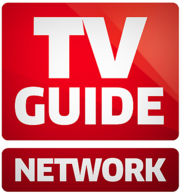 180px-TV Guide Network