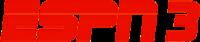 200px-ESPN3 Logo