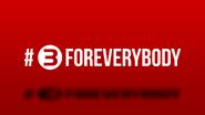 3ForEverybody