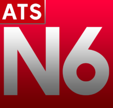 ATS News Six 2011