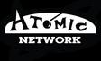 Atomic Network