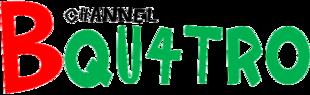 B Channel Qu4tro NB