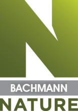 Bachmann Nature 2