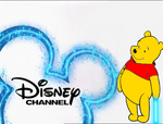 DisneyWinnieStick2003