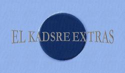 EKExtras1993