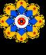 Etvktv1949