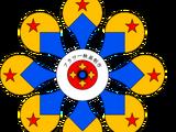 El TV Kadsre Television