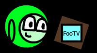 Footv