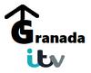 Granada2019