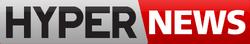 Hyper News Logo