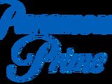 Paramount Prime