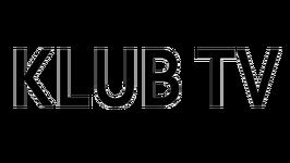 KTV 2003 Logo