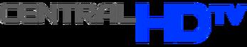 LogoMakr 6rXwKw