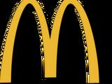 McDonald's (East Pigman)