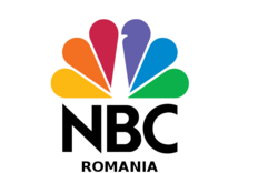NBC Romania 1986-2011