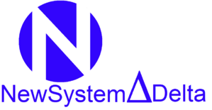 Newsystem delta