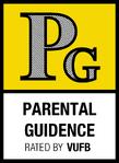 Pg1971