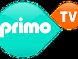 Primo TV (El Kadsre)