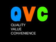 QVC PBS 71