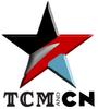 Tcmandcn3D 2009