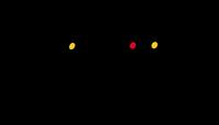 The Cartoon Cartoon Show New logo
