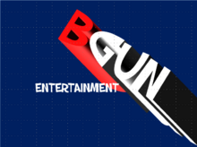 B-GunEntertainment