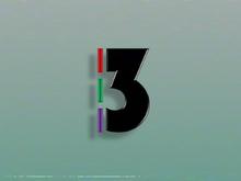 Channel3Sentan1989 ID