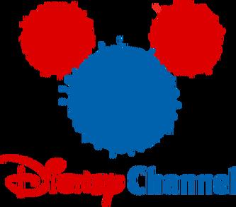 Disney Channel (1998-1999)
