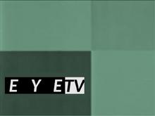 EYETV1 ident 1999