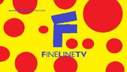 Finelinetvidentpolkadots1999