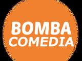 Bomba Comedia (Argentina/Colombia/Chile)