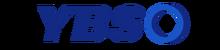 LogoMakr 3Dytnl
