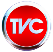 Logo TVC 2005-2008