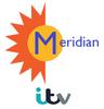 Meridian2019