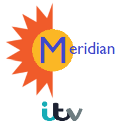 Meridian, if revived by ITV